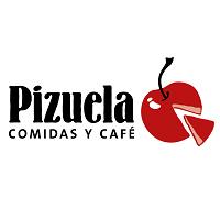 Pizuela Comida & Café