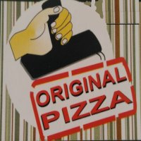 Pizzaria Original
