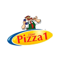 Pizza 1 Bonfim