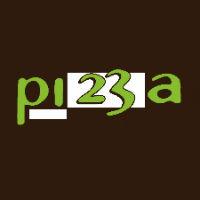 Pizza 23 Juan Larrea 1533