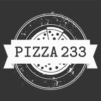 Pizza 233