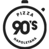 Pizza 90's