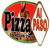 Pizza al Paso Ibagué
