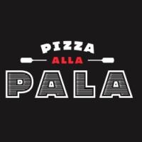 Pizza Alla Pala Crámer