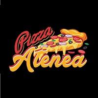 Pizza Atenea