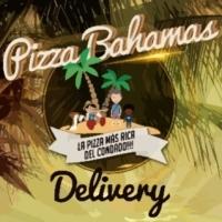Pizza Bahamas - La Pizza Más Rica del Condado