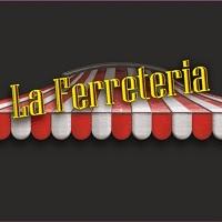 """Pizza & Bar """"la Ferretería"""""""