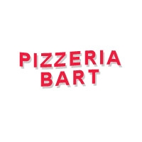 Pizza Bart