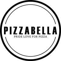 PizzaBella 2.0