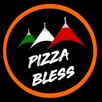 Pizza Bless