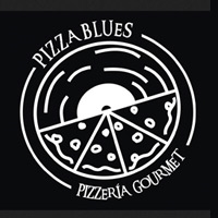 Pizza Blues
