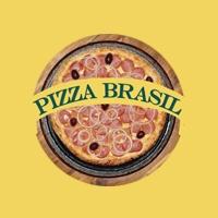 Pizza Brasil Fortaleza