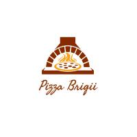 Pizza Brigii