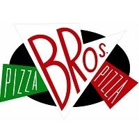Pizza Bros Itaim Bibi