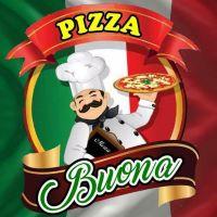 Bella & Buona  Pizzaria