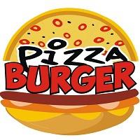 Pizza Burger Palermo I