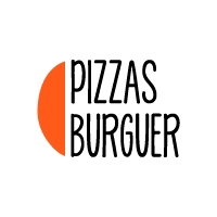 Pizzas Burguer