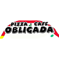 Pizza Café Obligada