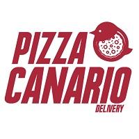 Pizza Canario