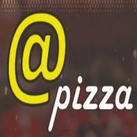 @ pizza