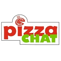 Pizza Chat