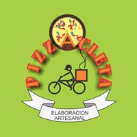 Pizza Cleta