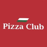 Pizza Club Alta Córdoba