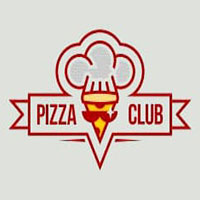 Pizza Club San Miguel de Tucumán