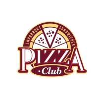 Pizza Club - Neuquén