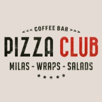 Pizza Club - Pocitos