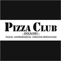 Pizza Club San Miguel de Tucumán