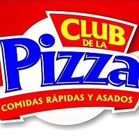 Club de la Pizza Premium