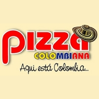 Pizza Colombiana - Peñaflor