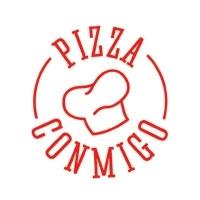 Pizza Conmigo Bv San Juan