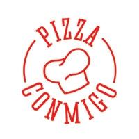 Pizza Conmigo 9 de Julio