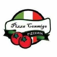 Pizza Conmigo  Maldonado