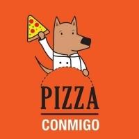 Pizza Conmigo Villa Urquiza
