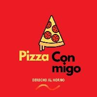 Pizza Conmigo Guemes