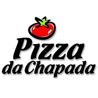 Pizza Da Chapada Itaigara
