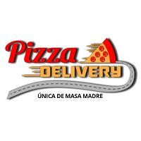 Pizza Delivery - Masa Madre