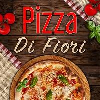 Pizza Di Fiori