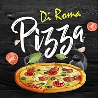 Pizza Di Roma - Chicureo