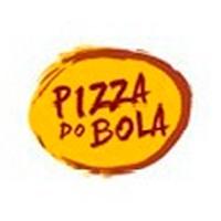 Pizza do Bola