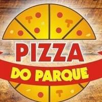 Pizza do Parque