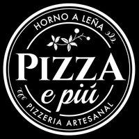 Pizza e Piú