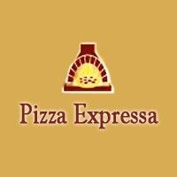 Pizzaria Pizza Expressa
