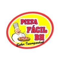Pizza Facil BH - Guarani