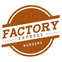 Factory Express
