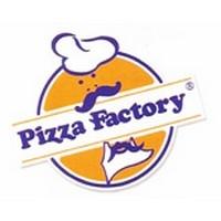 Pizza Factory Lanús
