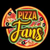 Pizza Fans
